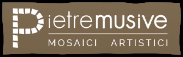 Pietremusive Logo